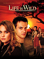 Life Is Wild- Seriesaddict